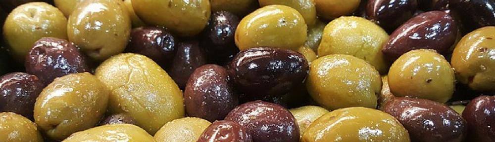 Introduction à la cuisine méditerranéenne