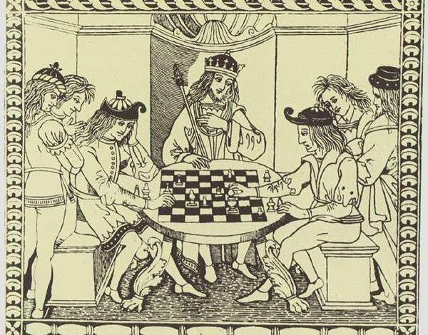 8 faits intéressants à connaitre sur les échecs