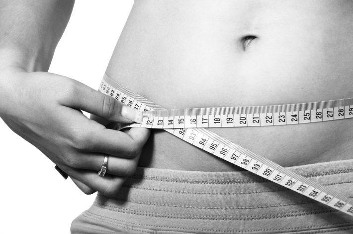 Comment perdre du poids en faisant du rameur ?