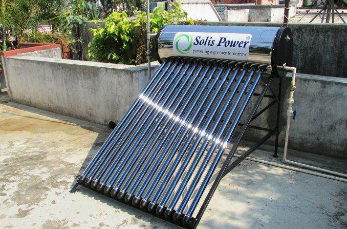 Energie solaire, quels sont les expériences à pratiquer avec les élèves ?