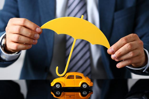 Combien de temps cela prend-il de poser un covering sur une voiture ?